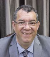 Erick Freire Silveira (Erick Silveira)