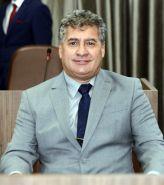 Maurício Antonio da Silva (Maurício da Cemig)