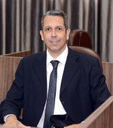 Luis Carlos do Souto Júnior (Dentinho)
