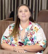 Aline Gomes Macedo (Aline do Social)