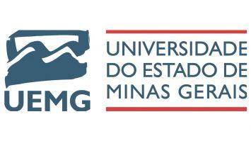 Moção de todos os vereadores em defesa do Curso de Medicina da UEMG