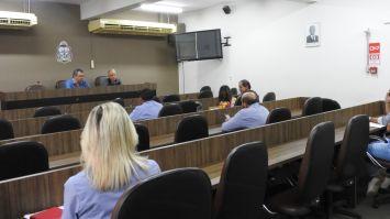 Hemominas: Comissão de Sáude ouve gestores