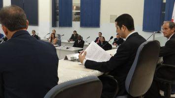Câmara promove a entrega do Excelência Empresarial