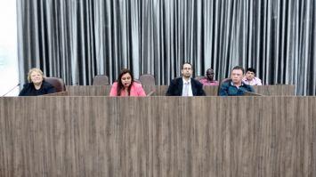 Audiência levanta propostas para Hospital Otto Krakauer