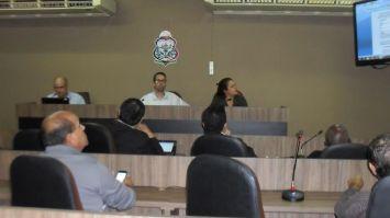 Audiência levanta propostas para a LDO