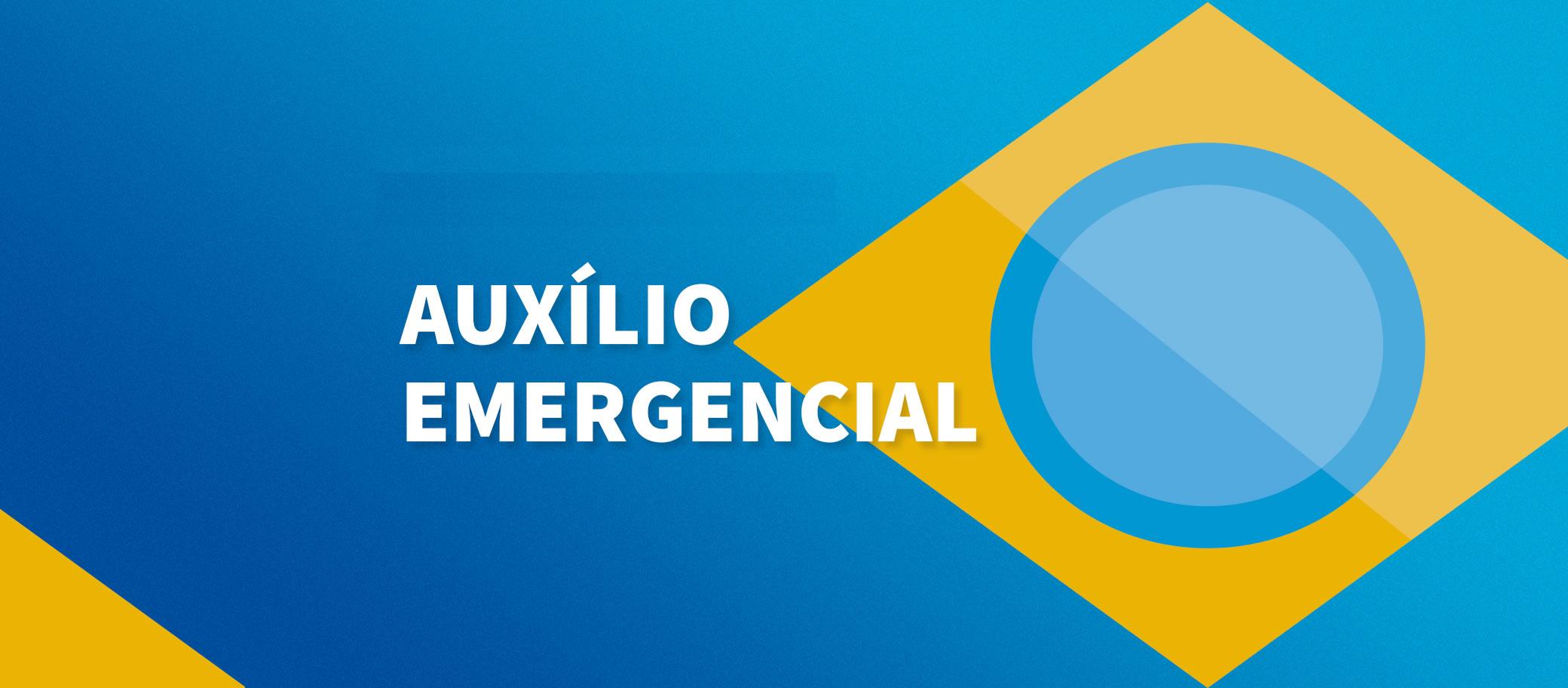Auxílio emergencial: Câmara disponibiliza consulta